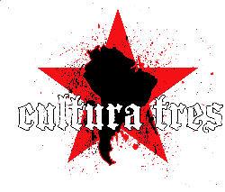 CulturaTres - logo