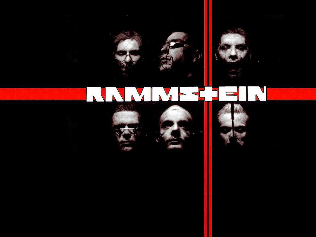 Rammstein-Du-Hast.jpg
