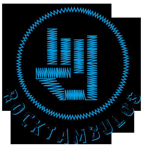 Logo Rocktambulos