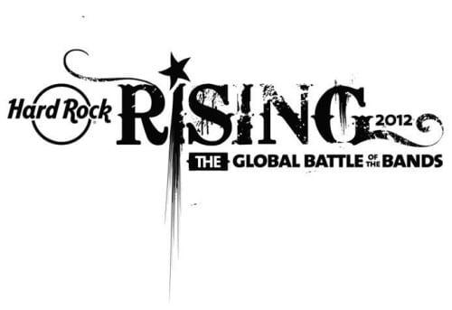 HardRockRising2012