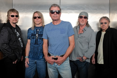 deep_purple_2011