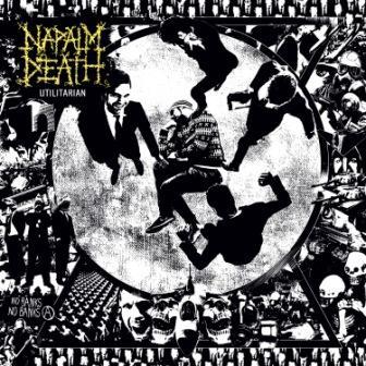 [Thread Oficial] NAPALM DEATH Napalmdeath-utilitarian