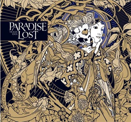 paradise-lost-tragic-idol