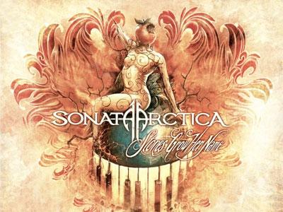 sonata-arctica-portadaSGHN