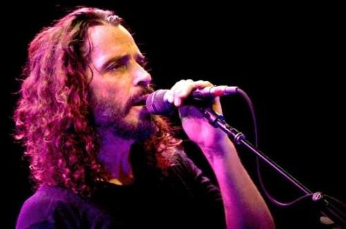Chris-Cornell-Live