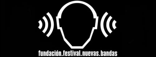 FNuevasBandas-logo