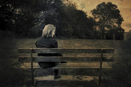 Steven Wilson 01