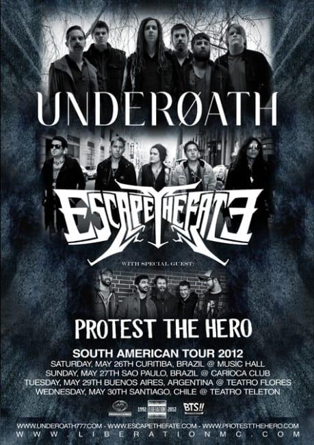 Underoath_ETF_Afiche