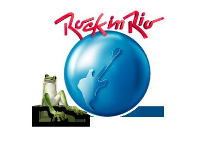 rock-in-rio-2012