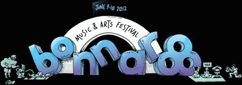 Bonnaroo2012-logo