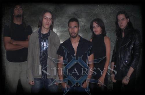 Ktharsys