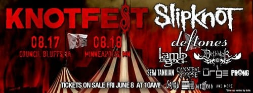 knotfest_2012_flyer