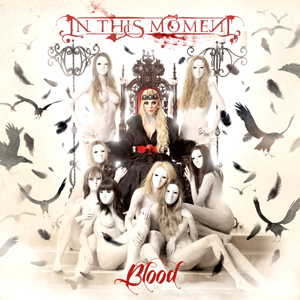 In-This-Moment-Blood