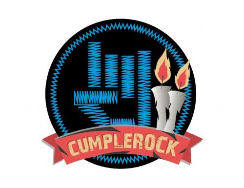 cumplerock