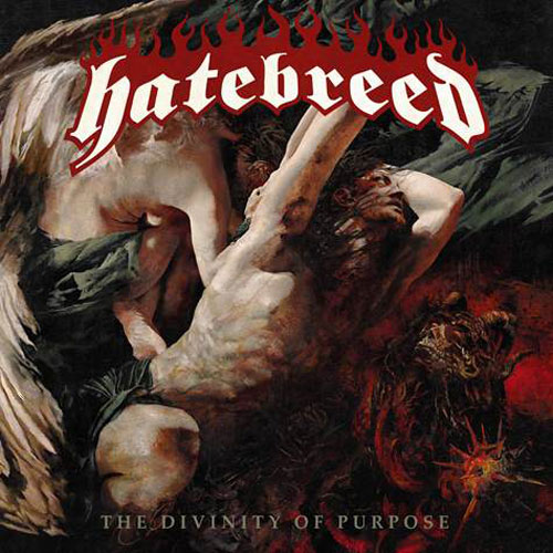 Hatebreed-TheDivinityofPurpose