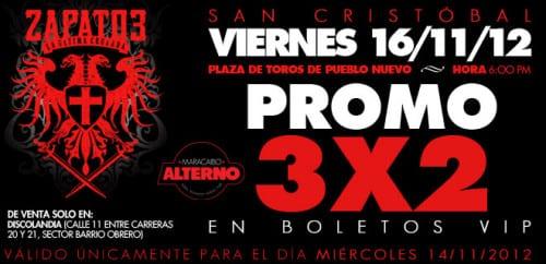 Zapato3-SanCristobal-promo-3x2