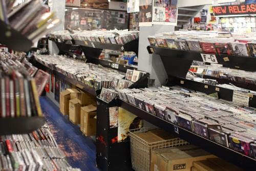 Discos-tienda1