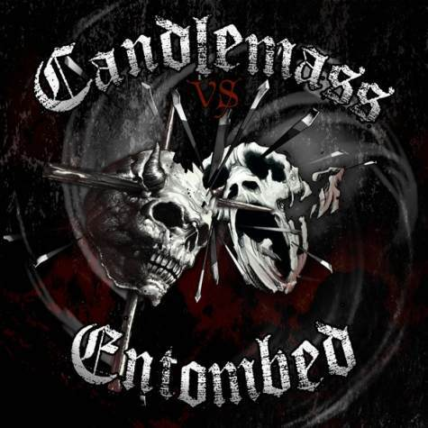 Candlemass-Entombed