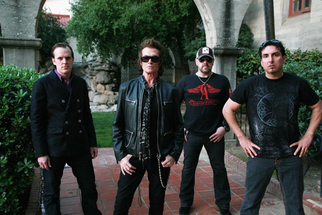 Black-Country-Communion