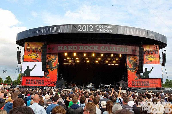 HardRockCalling2012