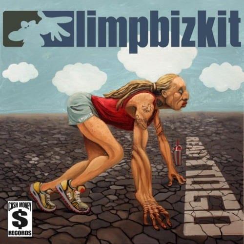 Limp-Bizkit-Ready-To-Go-ft.-Lil-Wayne