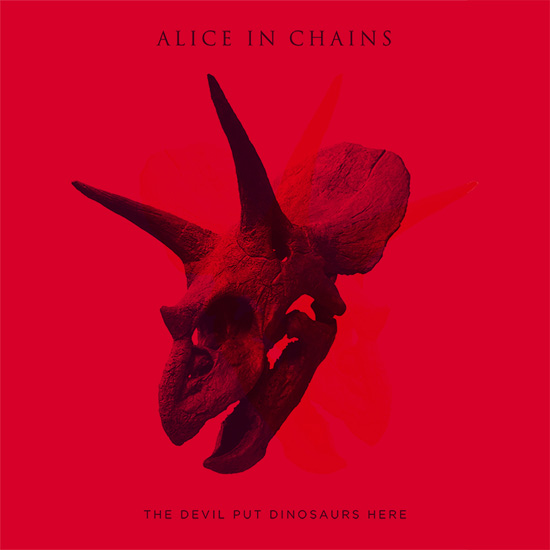 alice-in-chains-the-devil-put-dinosaurs-in-here