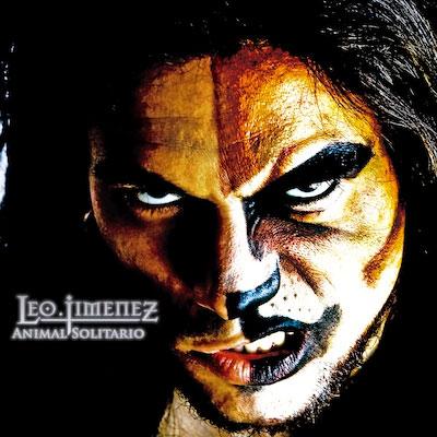 leo-jimenez-animal-solitario