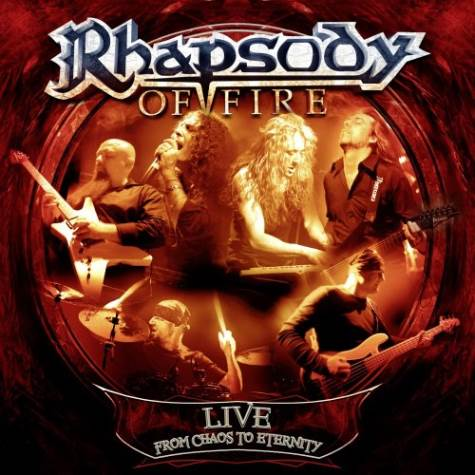 rhapsodylivealbum2013