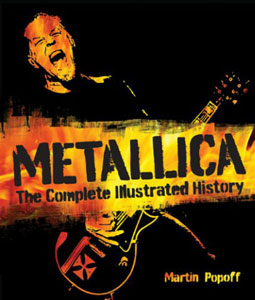 the_complete_ilustrated_history_libro
