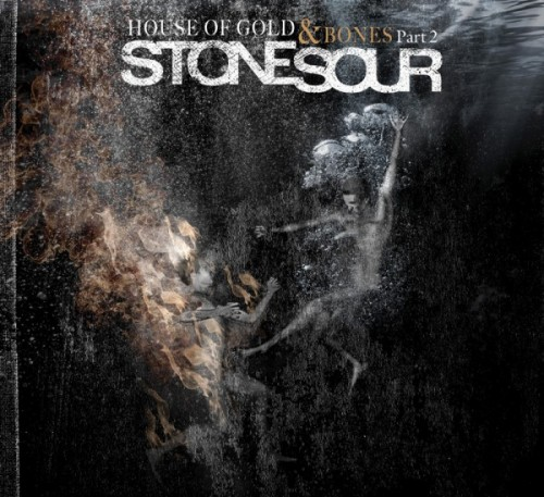 Stone-Sour-House-of-Gold-2