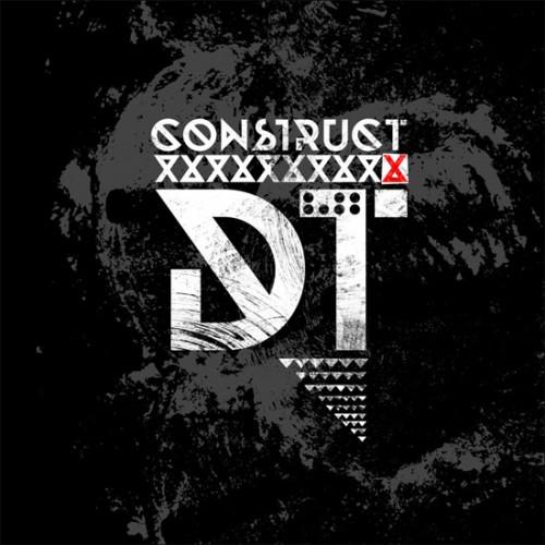 dark-tranquillity-construct