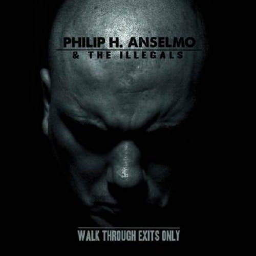 philanselmo-walkthroughexitsonly