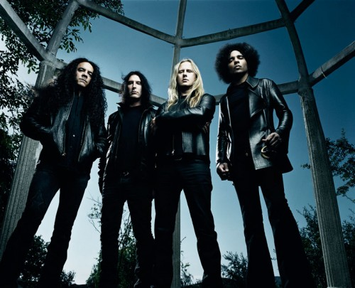 AliceInChains-Press31