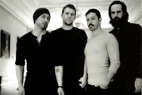 Dillinger-Escape-Plan-500x333