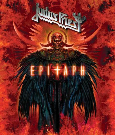judas-priest-epitaph-blu-ray-dvd