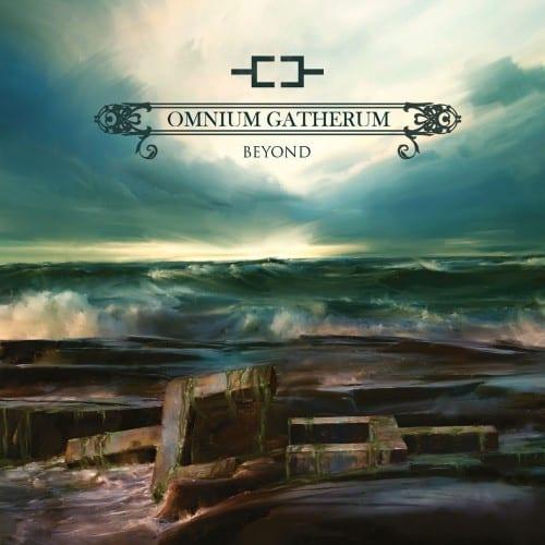 omnium-gatherum-beyond