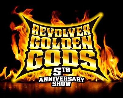 revolver-golden-gods-aw