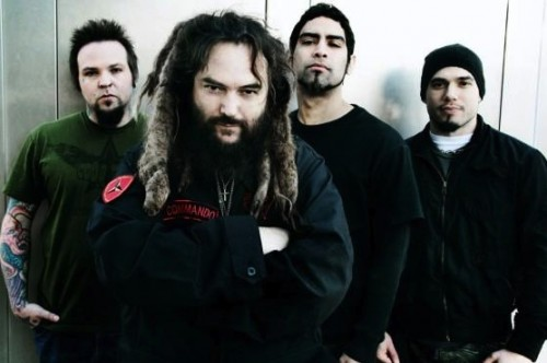 soulfly (1)