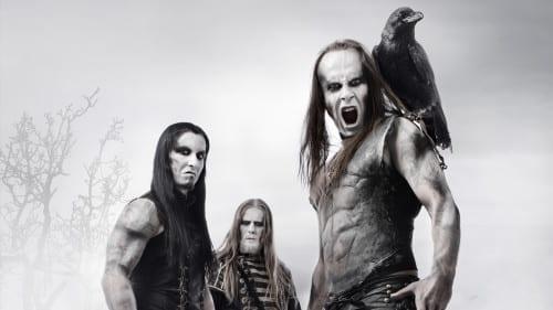 angry_behemoth_w1
