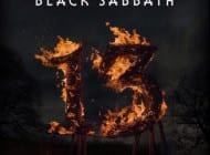 """BLACK SABBATH se llevó el Grammy 2014 por la """"Mejor Interpretación Hard Rock / Metal"""""""
