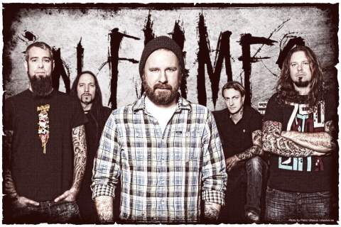 inflames2012