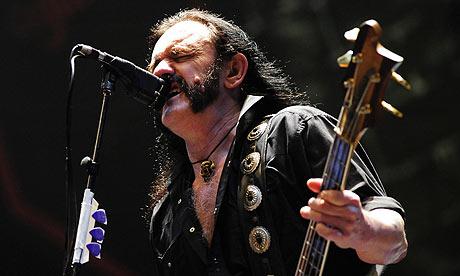 Lemmy-from-Motorhead-001