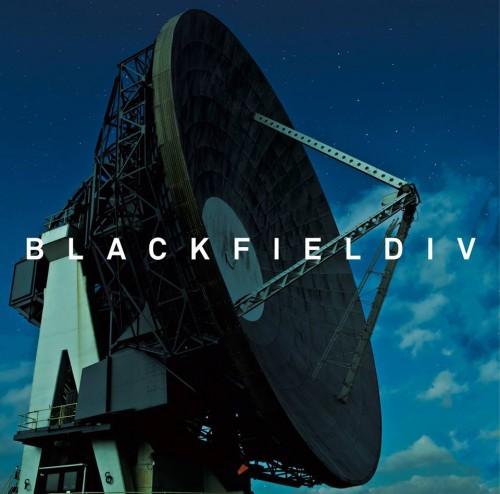 blackfield-iv-cover