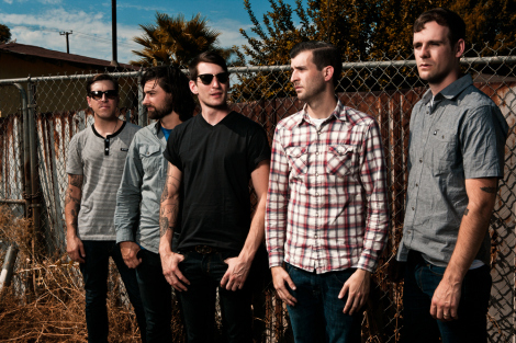 defeater3