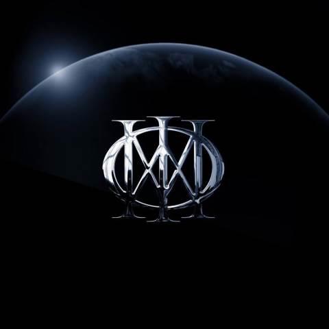 dreamtheater-2013album