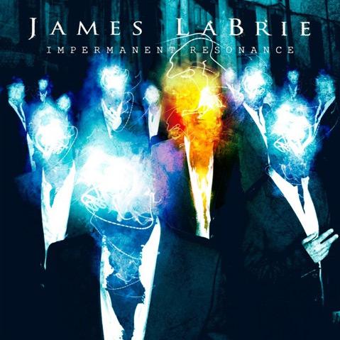 james-labrie-impermanent-resonance