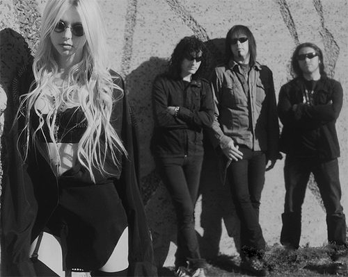 pretty-reckless-tributo-clasicos_1_987278
