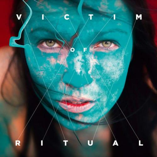 tarja_turunen-victim_of_ritual