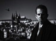 "Randy Blythe (LAMB OF GOD) pone a disposición su cortometraje ""Prague: The Devil Is The Details"""