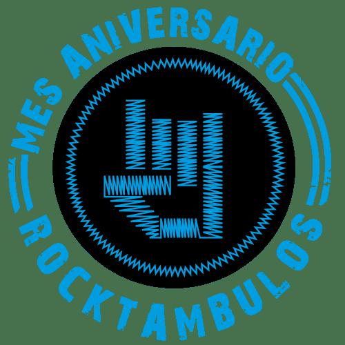 logo-rock-mes